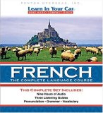 French: The Complete Language Course