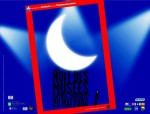 France Event: The night of museums